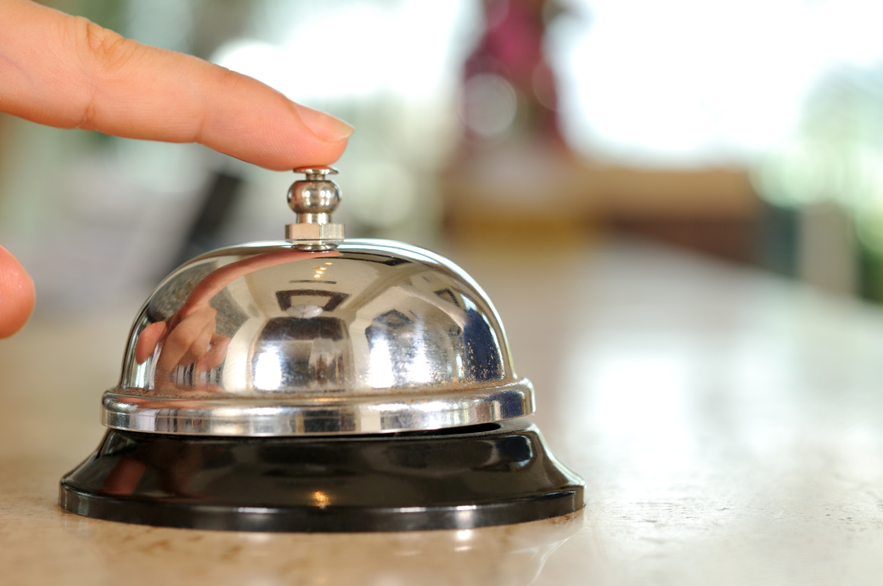At your Service! Let A Great Meeting, Inc. help you with your meeting, bylaws and training needs.