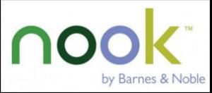 nook_logo[1]