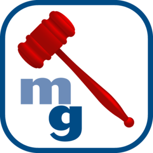 magicgavel_icon_512x512_web